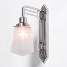 Wandlamp Quadrate