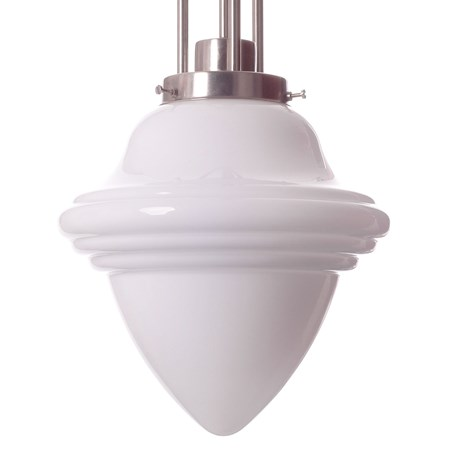 Quattro Hanglamp Acorn