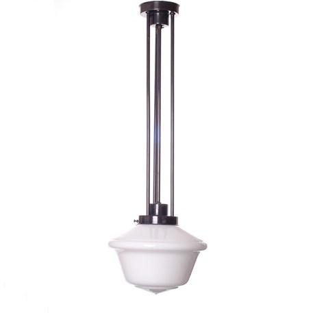 Empire Hanglamp Juliet