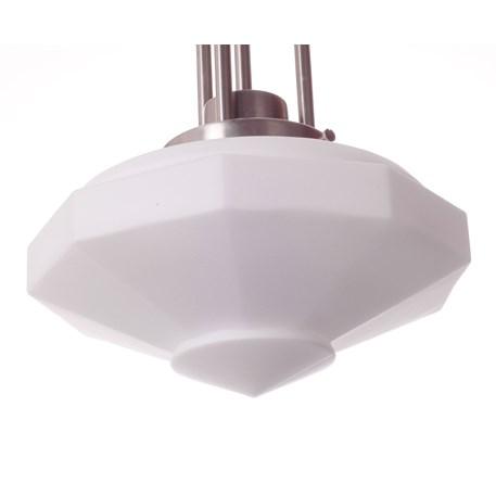 Empire Hanglamp 9-Hoek