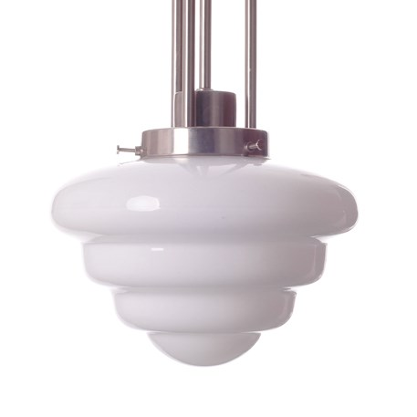 Empire Hanglamp Bibendum (Michelin)