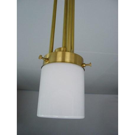 Empire Hanglamp Cilinder in 5 maten