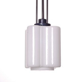Empire Hanglamp Klaver 4