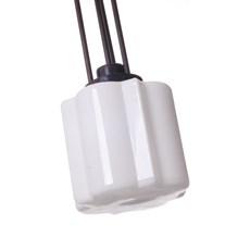 Empire Hanglamp Kramer