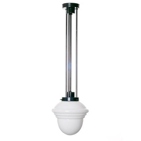 Empire Hanglamp Bolle Acorn