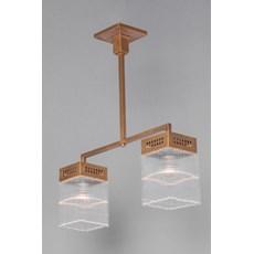 Hanglamp Hoffmann WW