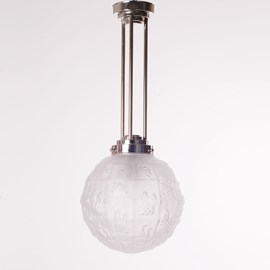 Hanglamp Pergola