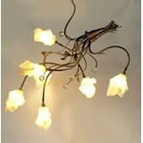 Hanglamp Bouquet