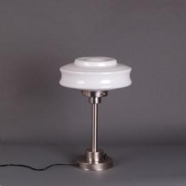 Tafellamp Bing