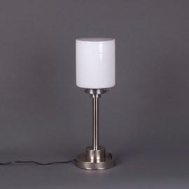 Tafellamp Strakke Cilinder