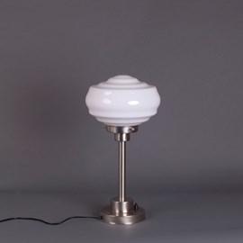 Tafellamp Alfons