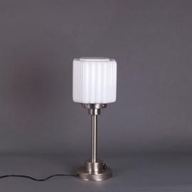 Tafellamp Thalia