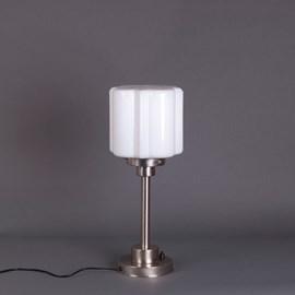 Tafellamp Kramer