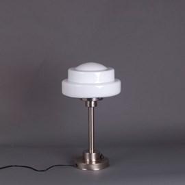 Tafellamp Rondo