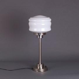 Tafellamp Bakery