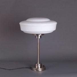 Tafellamp Saucer