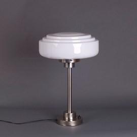 Tafellamp Lloyd