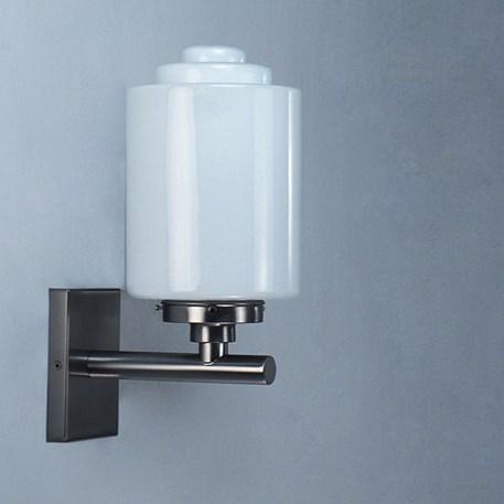 Wandlamp Trapcilinder Cilinder Deluxe