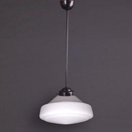 Hanglamp Phililite