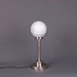Tafellamp Artichoke