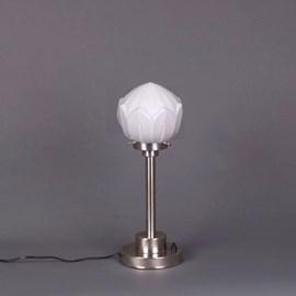 Tafellamp Lotus