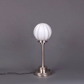 Tafellamp Carambola