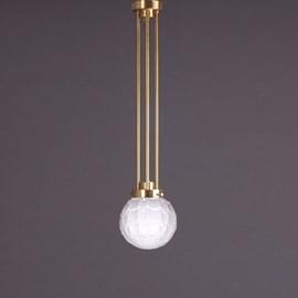 Empire Hanglamp Artichoke