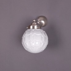 Wandlamp Artichoke