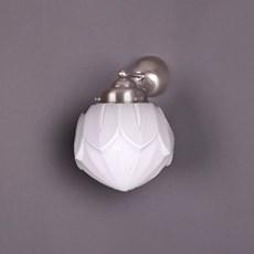 Wandlamp Lotus