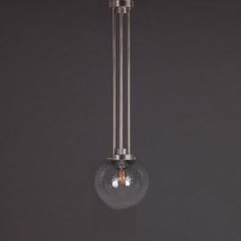 Empire Hanglamp Bol Bubbel Helder