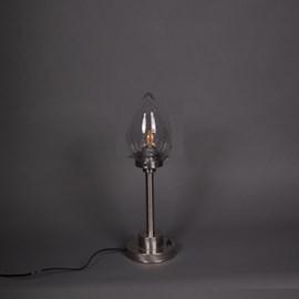 Tafellamp Menhir Cracle Helder