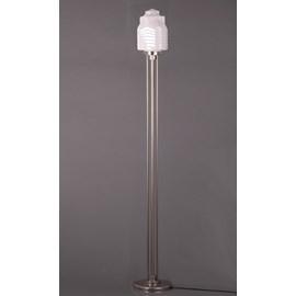 Vloerlamp Empire Chrysler