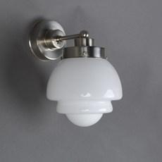 Wandlamp Ceba