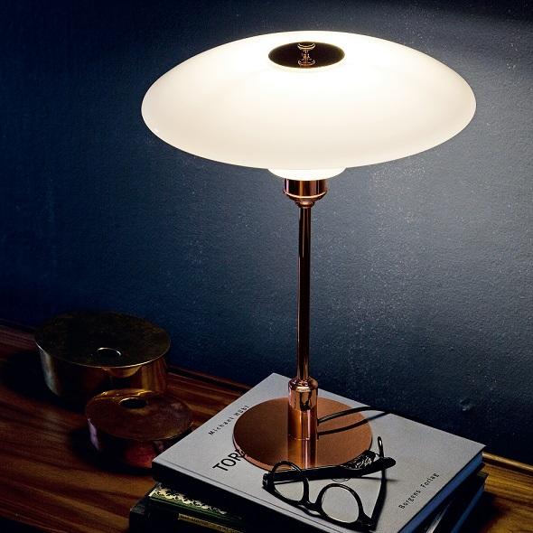 de blauwe deel verlichting blog. Black Bedroom Furniture Sets. Home Design Ideas