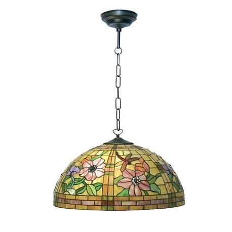 De blauwe deel verlichting blog - Draadloze bloei lamp ...